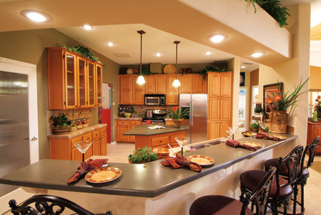TimberRidge5V460T5-kitchen2